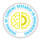 Journal of Current Research in Engineering